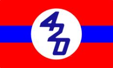 Toplogo420R